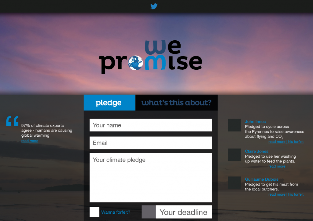 we_promise_frontpage_sunrise-02