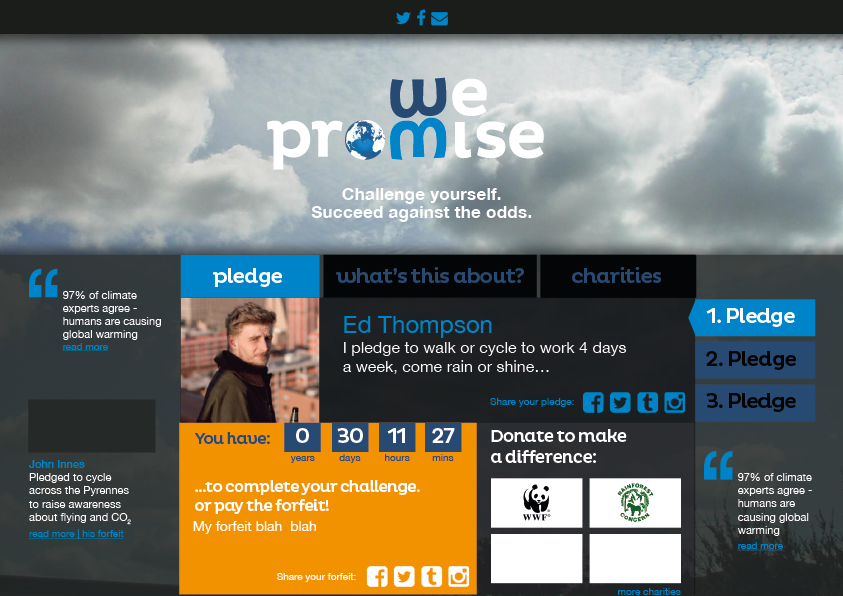 we_promise_pledge_mockup-07