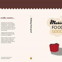 make food good cover - final